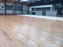 Premia Laminate Flooring Sports And Venues Sport Supplies