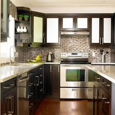 free used kitchen cabinets cherry wood paint colors match cherry wood kitchen cabinets for sale