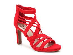 impo tazara sandal women u0027s shoes dsw
