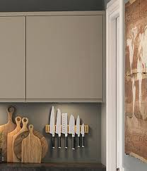 cashmere kitchen cabinet u2013 achievaweightloss com