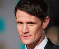 men are now objectified more the crown s matt smith says he s experienced objectification from