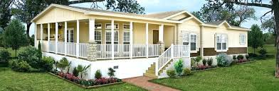 cost of manufactured home manufactured home foundation cost of mobile certification