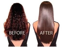 Masker Rambut Garnier merk hair tonic yang bagus hair tonic penumbuh rambut hair tonic