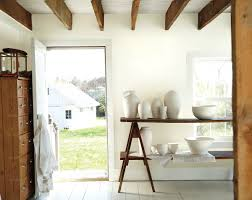 whiter than white colour advice from the experts eieihome