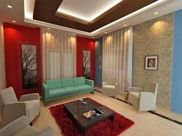 interior design for home lobby ceiling design best designs interior false wall for drawing