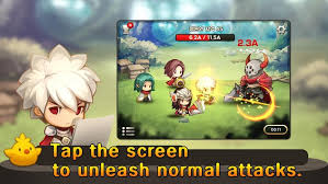 attack apk god of attack apk free for android