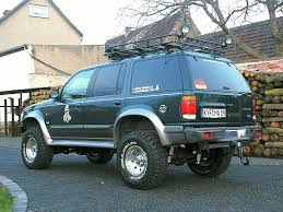 2000 ford explorer lift bradley emmanuel 2000 ford ranger lifted
