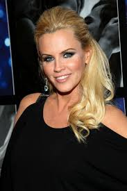 jenny mccarthy says laser hair removal has helped her life
