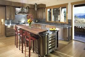 breakfast bar ideas for kitchen kitchen breakfast bar diy s9d4502907wpy0000000000 a0rc stools