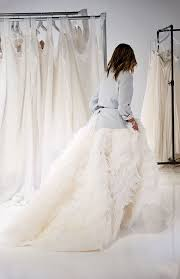 me your wedding dress wedding dress shopping tips wedding dress tips 100 layer cake