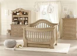 baby appleseed nursery furniture