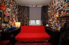 trippy bedroom ideas trippy bedroom tumblr