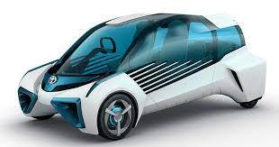 ww toyota motors com toyota global site toyota design