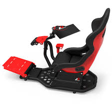 Ps4 Gaming Chairs Rseat Rs1 Assetto Corsa U2013 Rseat Gaming Seats Cockpits And Motion