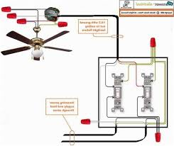 wiring diagram for hampton bay ceiling fan readingrat net simple