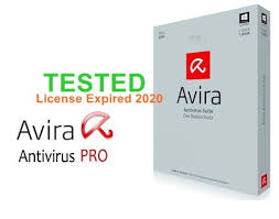 latest full version avira antivirus free download avira antivirus pro 2015 crack plus serial key