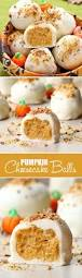 74 best images about fall autumn foods on pinterest leftover