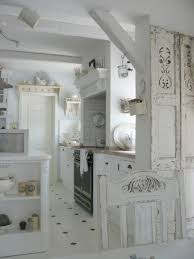 cabinets u0026 drawer shabby chic kitchen cabinet ideas stainless