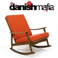 Rocking Chairs Online Mid Century Modern Rocking Chair Modern Chair Design Ideas 2017