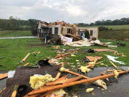 Pennsylvania Travel Cooler images Why pennsylvania recorded as many tornadoes in 1 day as oklahoma jpg