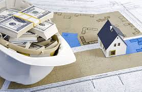 01finance u2013 home improvement loan is beneficial for practically