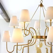 Commercial Chandeliers Large Scale Commercial Chandeliers Chandelier Designs