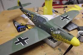 tiny planes home u2013 3dlabprint