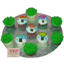 1076 air balloon cupcakes abc cake shop u0026 bakery