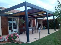 Design Ideas For Suntuf Roofing Pergola Design Ideas Roof Panels Pergolas Roofs With 20 Year