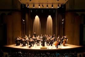 orchestra chambre l orchestre de chambre de montréal home