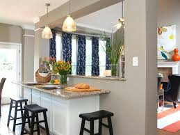 105 kitchen and dining room design philippines mesmerizing open