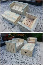 Aff Wood Know More How To Build A Kids Octagon Picnic Table by 11 Diy Outdoor Table And Bench Design Diy Outdoor Table Bench