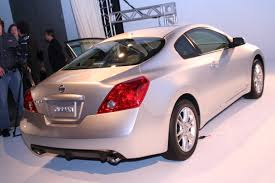 nissan altima coupe review 2008 coolest 2015 nissan altima coupe ideas bernspark