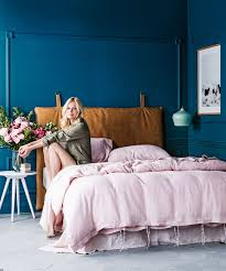 bedroom best color blue for bedroom decorating idea inexpensive