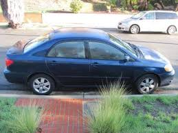 toyota 2006 le 2006 toyota corolla le sedan 4d consumer reviews kelley blue book
