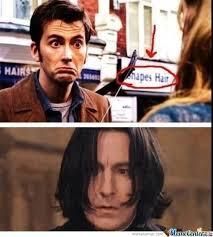 Professor Snape Meme - funny severus snape memes severus best of the funny meme
