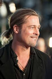 guy ponytail hairstyles mens long hairstyles find the best long hairstyles for men