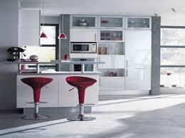 fabriquer meuble salle de bain beton cellulaire realiser une cuisine en siporex amazing design cuisine en siporex