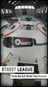 skateboard apk version true skate 1 4 36 apk for android aptoide