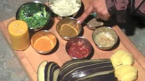 cuisine des aubergines cuisine indienne le curry d aubergines exotique cuisine vins