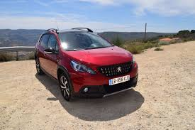 2008 peugeot cars group test renault captur vs peugeot 2008 vs nissan juke