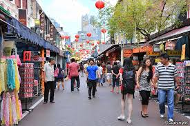 Buy Cheap Christmas Ornaments In Singapore chinatown shopping where to shop and what to buy in chinatown