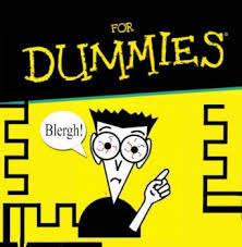 home design for dummies pcb antenna design for dummies well almost hackalizer