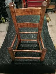 Recaning A Chair Recaning Chairs Chair Modern Bench Furniture A Black