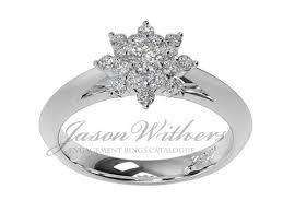 engagement rings brisbane engagement rings sydney brisbane diamond rings sydney