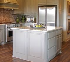 corner kitchen cabinet island kitchen cabinet design island options burrows cabinets