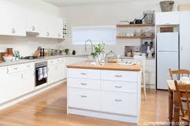 Kitchens At Bunnings Kitchen Designs Bunnings Conexaowebmix Com
