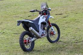 two stroke motocross bikes for sale ajp motos usa u2013 light weight affordable and dependable motorcycles