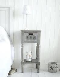 small bedside table ideas thin bedside table slim bedside table best slim bedside table ideas