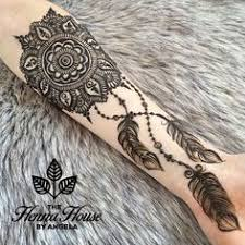 hennatattoo tattoo small frangipani tattoo designs tattoo new